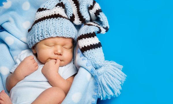 Άλματα ανάπτυξης μωρού: Ποια είναι τα πιο σημαντικά στάδια