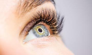 Δέκα απλοί τρόποι να προστατεύσετε τα μάτια και την όρασή σας (εικόνες)