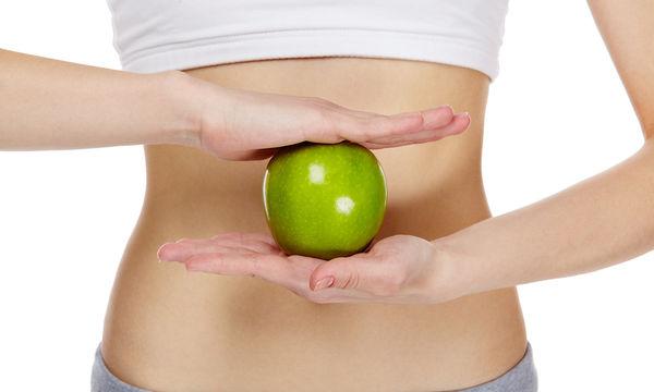 Πέντε υγιεινές τροφές που βοηθούν στην απώλεια βάρους (vid)