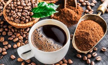5 πράγματα που δεν γνώριζατε για τον καφέ (pics&vid)