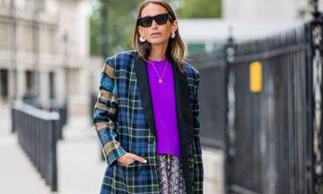 8 τρόποι να φορέσεις τη midi φούστα σου