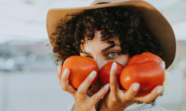 Πώς θα κάνετε δίαιτα και δε θα τα παρατήσετε αμέσως