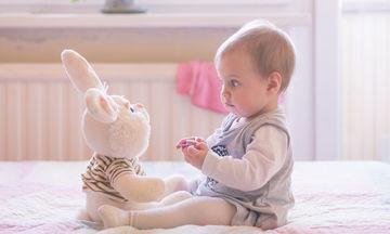 Πώς μπορείτε να μειώσετε τον κίνδυνο ανάπτυξης αλλεργιών στο μωρό σας;