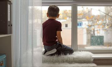Αυτά είναι τα οφέλη της άσκησης για παιδιά με αυτισμό (vid)