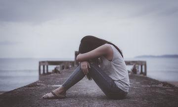 Αποβολή: τι πρέπει να πείτε στη φίλη, κόρη ή αδερφή σας που μόλις απέβαλλε