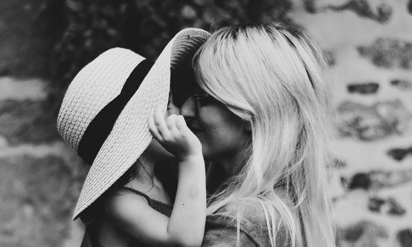 4 χρόνια από τότε που έγινα μαμά: 10 πράγματα που μπορώ να σου πω με σιγουριά