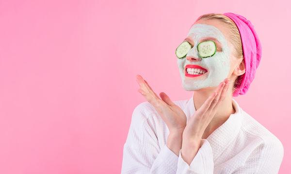 11 σπιτικές μάσκες που μπορείτε να φτιάξετε στο λεπτό!