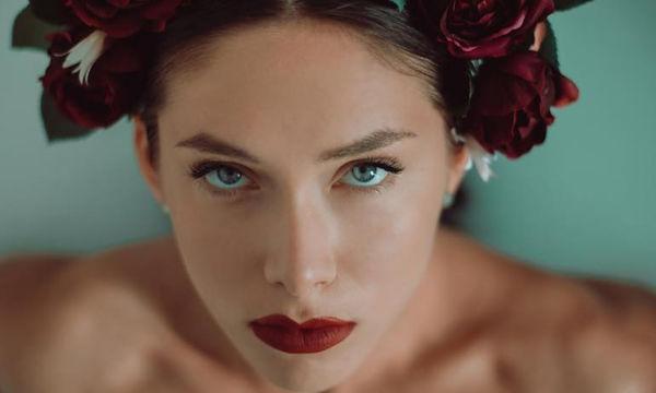 Η κόρη της Εβελίνας Παπούλια έγινε τραγουδίστρια κι αντέγραψε την Shakira