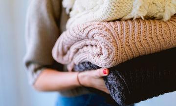 Πώς θα αναβαθμίσεις τη φροντίδα των ρούχων της οικογένειάς σου