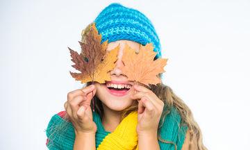 Ξηροδερμία στα παιδιά: Τι πρέπει να γνωρίζετε
