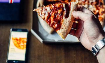 Πώς θα κάνετε μία πίτσα πιο διαιτητική;
