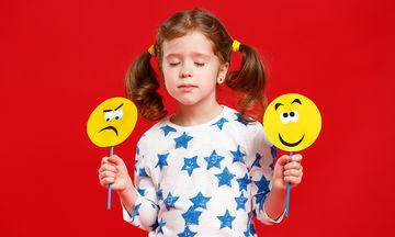 Πώς μπορώ να ενισχύσω τη συναισθηματική νοημοσύνη του παιδιού μου;