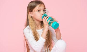 Πίνουν τα παιδιά σας ενεργειακά ποτά; Οι επιπτώσεις στα αιμοφόρα αγγεία