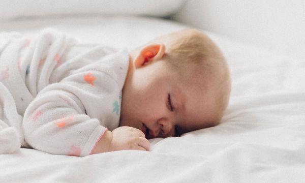 6 επιστημονικοί λόγοι που τα μωρά του Νοεμβρίου είναι ξεχωριστά!