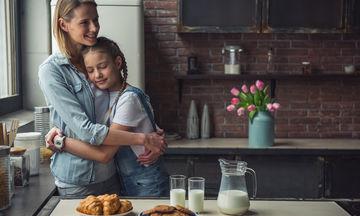 Γιατί το ασβέστιο είναι σημαντικό στη διατροφή των εφήβων;