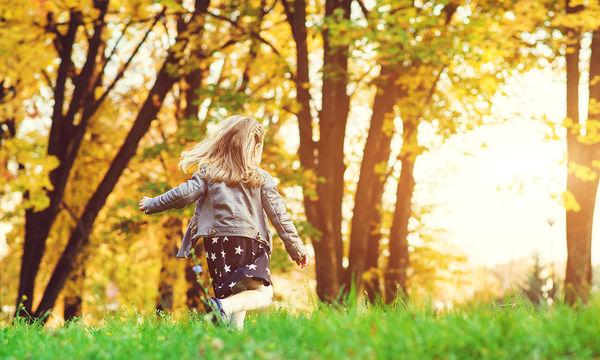 Δεν ξέρεις πού να πας με τα παιδιά σου βόλτα; Δες τι σου προτείνουμε!