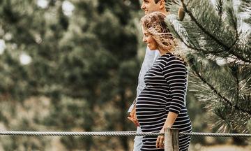 Πόσο πρέπει να περιμένεις για να κάνεις δεύτερο παιδί;