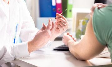 Νέο κρούσμα Μηνιγγίτιδας Β στο Νέο Ηράκλειο - Το 2ο κρούσμα για τον Νοέμβριο