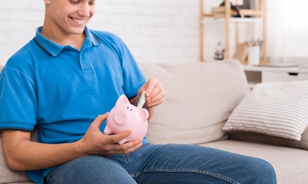 Πώς μπορείτε να βοηθήσετε τον έφηβο να αποκτήσει οικονομική ανεξαρτησία