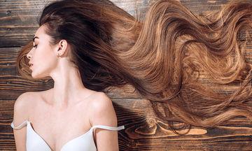 Το must-have αξεσουάρ για τη φροντίδα των μαλλιών σας είναι αυτό