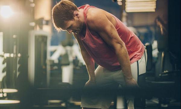 Απώλεια βάρους: 4 σημάδια ότι χάνετε μυϊκή μάζα αντί για λίπος