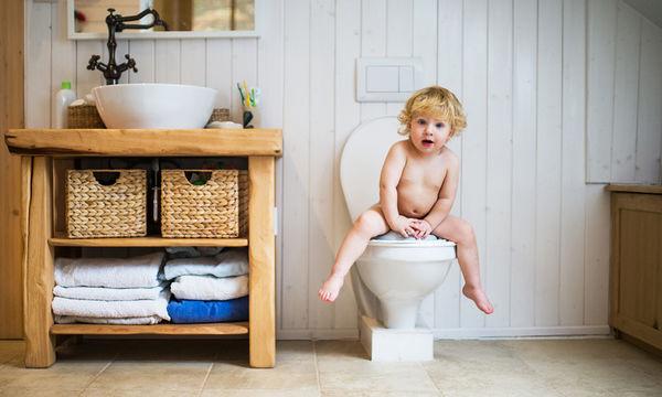 Τι πρέπει να τρώει ένα παιδί που έχει δυσκοιλιότητα;