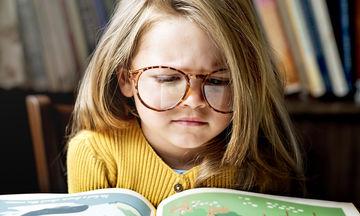Σε τι ωφελούν τα παραμύθια και οι μύθοι στη συναισθηματική ανάπτυξη του παιδιού;