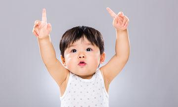 Μπαμπά, θα γίνω μαέστρος!: Εργαστήρι για επίδοξους «μάγους» της μουσικής