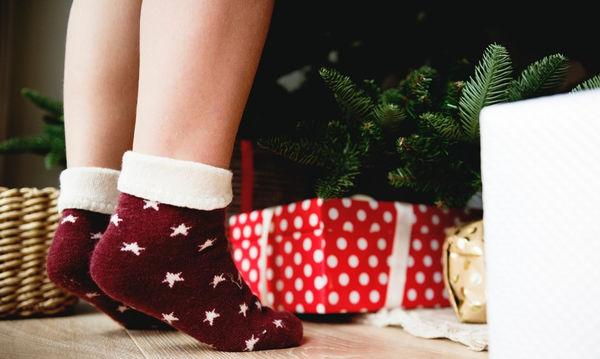 Πώς αυτά τα Χριστούγεννα θα φέρετε πιο κοντά όλη την οικογένεια