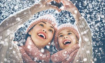 Γιορτινές εκδηλώσεις για μικρούς και μεγάλους στο Μουσείο Ακρόπολης