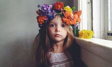 Η κούκλα που κάθε κορίτσι θέλει να έχει είναι αυτή