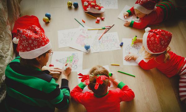 Τι δώρο να κάνω στη δασκάλα του παιδιού μου τα Χριστούγεννα; Σας έχουμε ιδέες (pics)