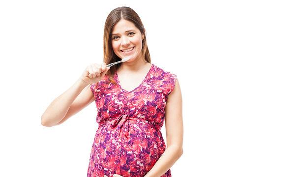 Δυσάρεστη αναπνοή κατά τη διάρκεια της εγκυμοσύνης και πώς να την καταπολεμήσετε