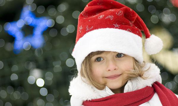 Δημιουργικό χριστουγεννιάτικο διήμερο για όλη την οικογένεια στο Μουσείο Μπενάκη