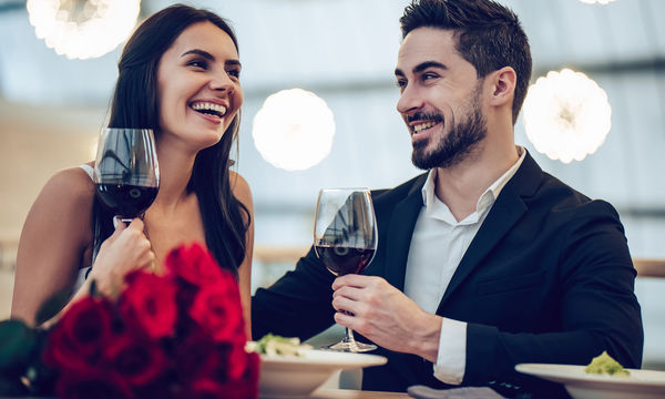 Είστε μονογονέας και θέλετε να ξαναβγείτε ραντεβού; 7 συμβουλές για το τι να κάνετε και τι να μην!