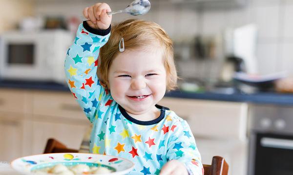 Κοτόπουλο για μωρά: Τα οφέλη από την κατανάλωση και δυο εύκολες και νόστιμες συνταγές