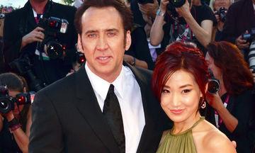 Δείτε ποιοι διάσημοι παντρεύτηκαν θαυμαστές τους (vid)