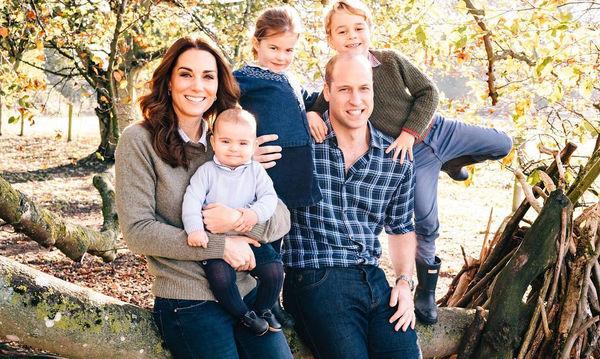 Άβολη στιγμή για τον πρίγκιπα William - Τι είπε για το χωρισμό του από την Kate (vid)