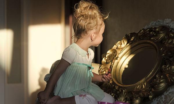 Πέντε καταστροφικές συνήθειες που έχουν οι γονείς