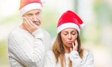Σε επηρεάζει κι εσένα ο χειμώνας όσο αυτά τα άτομα;