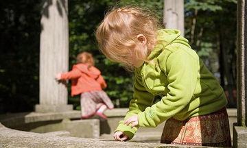«Μυθολογία-Περιβάλλον-Πολιτισμός»: Πρωτότυπα εκπαιδευτικά προγράμματα για παιδιά