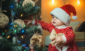 Συναισθηματική νοημοσύνη των παιδιών - Γνωρίζετε πόσο σημαντική είναι;