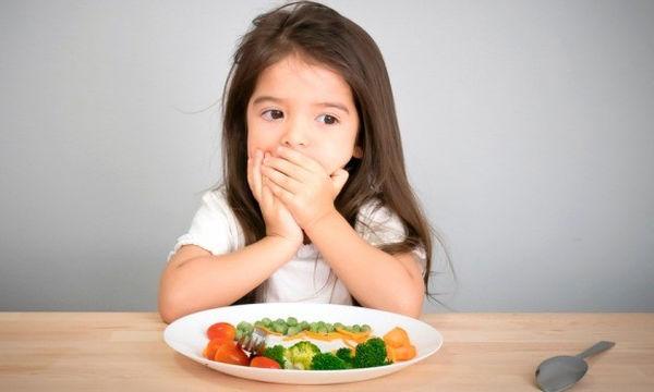 Παιδιά και διατροφή: Πότε μπορούμε να στραφούμε στα συμπληρώματα διατροφής;