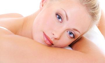 Βασικές συμβουλές ομορφιάς για λαμπερό δέρμα