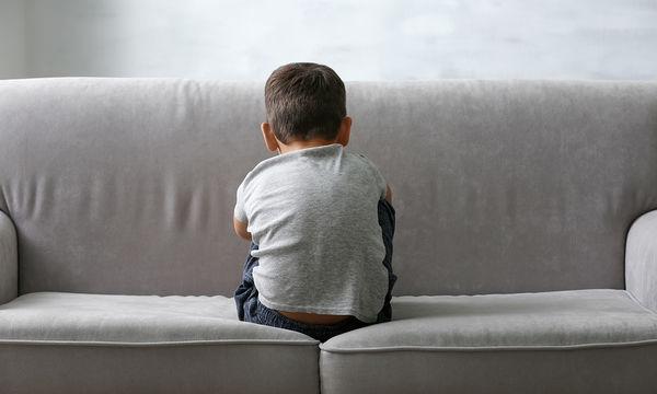 Προβλήματα και διαταραχές ψυχικής υγείας στα παιδιά: Ποιες είναι οι επιπτώσεις στη ζωή τους;