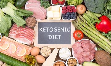 Τι ακριβώς είναι η κετογονική δίαιτα; Όλα όσα πρέπει να ξέρετε!