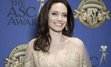 Απίστευτο: Η Angelina Jolie στο Survivor μαζί με τα παιδιά της!