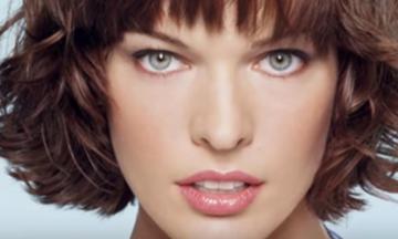 Δέκα διάσημες γυναίκες με τα πιο όμορφα μάτια του κόσμου (vid)