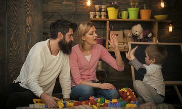 Συμβουλευτική γονέων: Χτίζει τη σωστή επικοινωνία με το παιδί σας