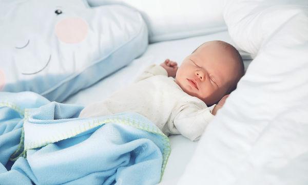 Τι να κάνετε δώρο σε νεογέννητο εκτός από ρούχα; Σας έχουμε πρόταση